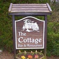 The Cottage Bar & Restaurant Maryburgh