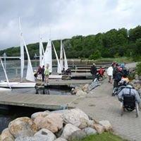 Sønderborg Yacht Club