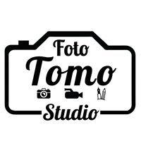 FOTO Tomo Studio