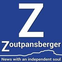 Zoutpansberger