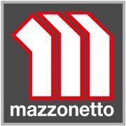 Mazzonetto Deutschland GmbH