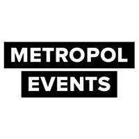 METROPOL EVENTS GmbH