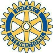 Albertville Rotary