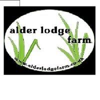 Alder Lodge Farm