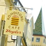 Café-Konditorei Vogler