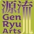 GenRyu Arts