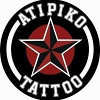 Atipiko Tattoo
