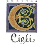 Bodegas Cieli Winery & Brewery