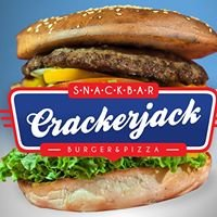 Crackerjack Snack Bar