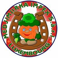 Products of Croatia Medjimurka Impex Luxembourg