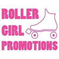 Roller Girl Promotions