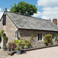 Lady Margaret's Medieval Hall, Honiton