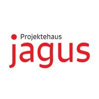 AWO Projektehaus JAGUS