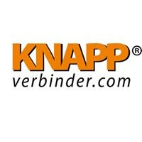 Knapp GmbH