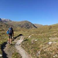 HighlandTrekker Mountain and Climbing Services