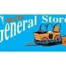 Ma and Pa's General Store