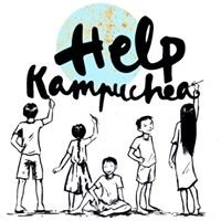 Help Kampuchea