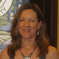 Marjorie Moffat Wellness Educator