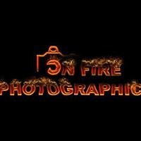 On Fire Photographic