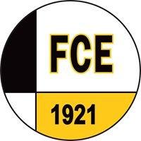 FC Eldagsen von 1921 e.V.