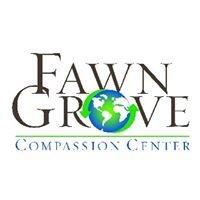 Fawn Grove Compassion Center