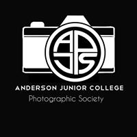 Anderson JC Photographic Society