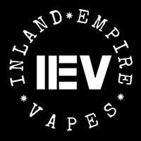 IE Vapes