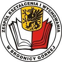 Zespół Kształcenia i Wychowania w Brodnicy Górnej