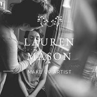 Lauren Mason Make Up
