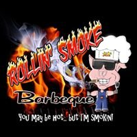 Rollin' Smoke Barbeque