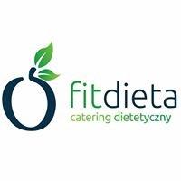 Fit Dieta Catering Dietetyczny