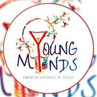 Young Minds - Consulta Giovanile di Lonigo