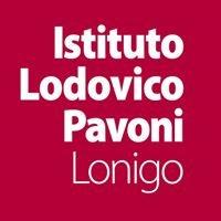 Istituto Lodovico Pavoni Lonigo