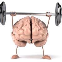 California Neurofeedback Centers