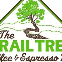 The Trail Tree Coffee and Espresso Bar
