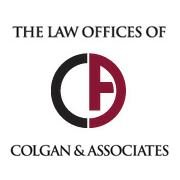 Colgan & Associates, LLC