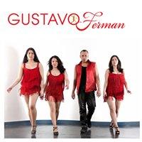 Gustavo Ferman Inc., Latin Funk Dance