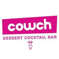 Cowch