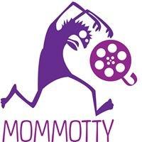 Mommotty