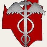 Surgical Associates of Marshall County