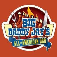 BIG Daddy Jay's All-American BBQ