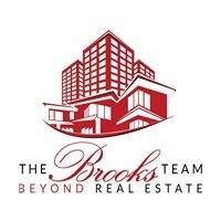 Las Vegas Homes by The Brooks Team