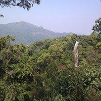 Nationalpark Kaeng Krachan