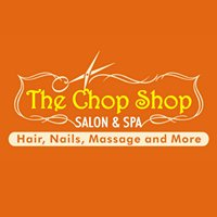 The Chop Shop Salon & Spa