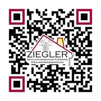 Klempnertechnik Ziegler