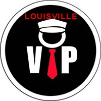 Louisville VIP