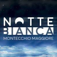Notte Bianca - Montecchio Maggiore Vi