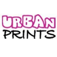 Urban Prints T-shirt Printing