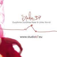 Studio B7 Dorothea Maier und Ulrike Wendt