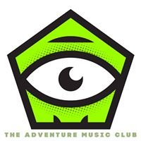 The Adventure MUSIC Club